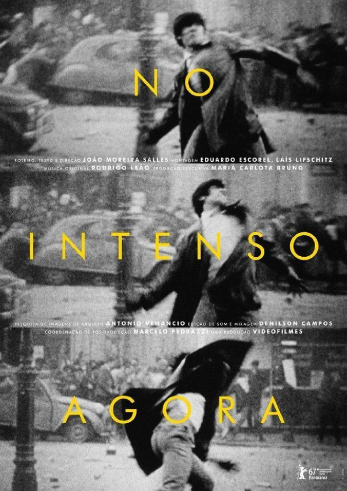 no_intenso_agora_in_the_intense_now-778760964-large